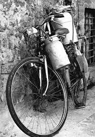 bicicletta-del-lattaio