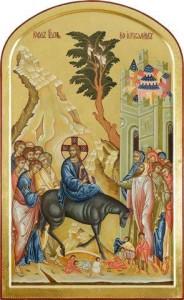 Icona-della-domenica-delle-palme-184x300