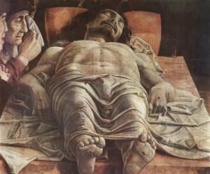 mantegna-cristo-morto-300x249