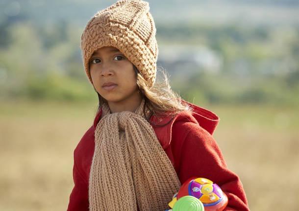bambini-migranti-generiche-496716.610x431
