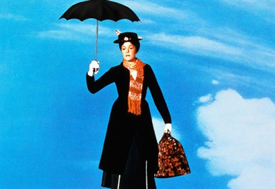 mary_poppins_thumb400x275
