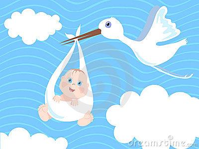 annuncio-di-nascita-del-neonato-12757912