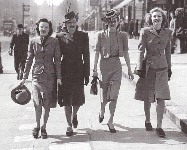 moda-anni-40-4