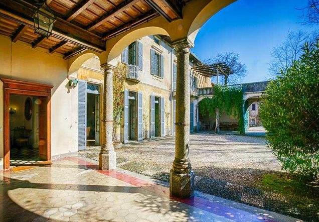 Villa-Torricella-Erba-01