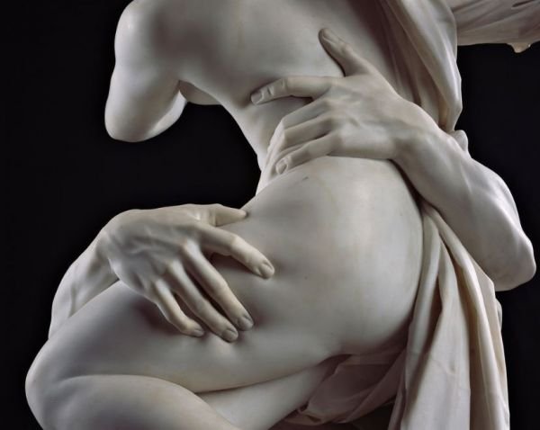 pluto-and-proserpina-the-rape-of-proserpina-1621-22-bernini-1376022868_b
