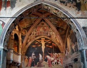 Lentate_sul_Seveso,_Oratorio_di_Santo_Stefano_006 crocefissione