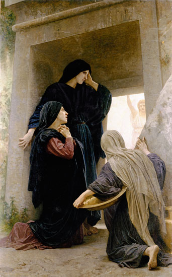 bouguereau-holy-women-tomb