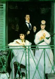manet-balcony