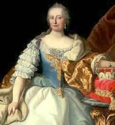 maria-teresa-daustria-imp