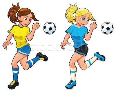 ragazze-che-giocano-a-calcio