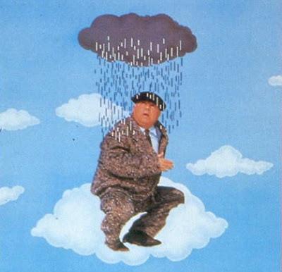nuvolafantozzi