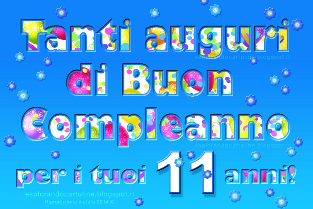 11-buon-compleanno-nomi-2014