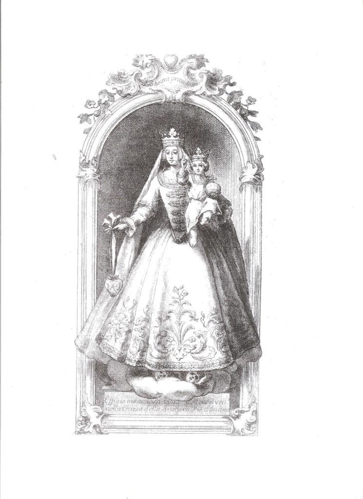madonna-seicentesca-di-arcellasco-001