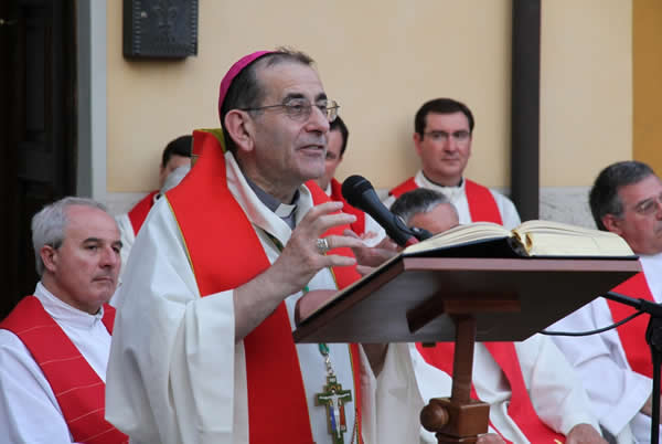 arcivescovo-delpini