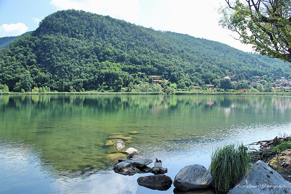 lago-segrino