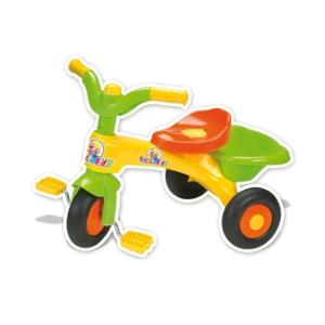 triciclo-freccia-kids-a