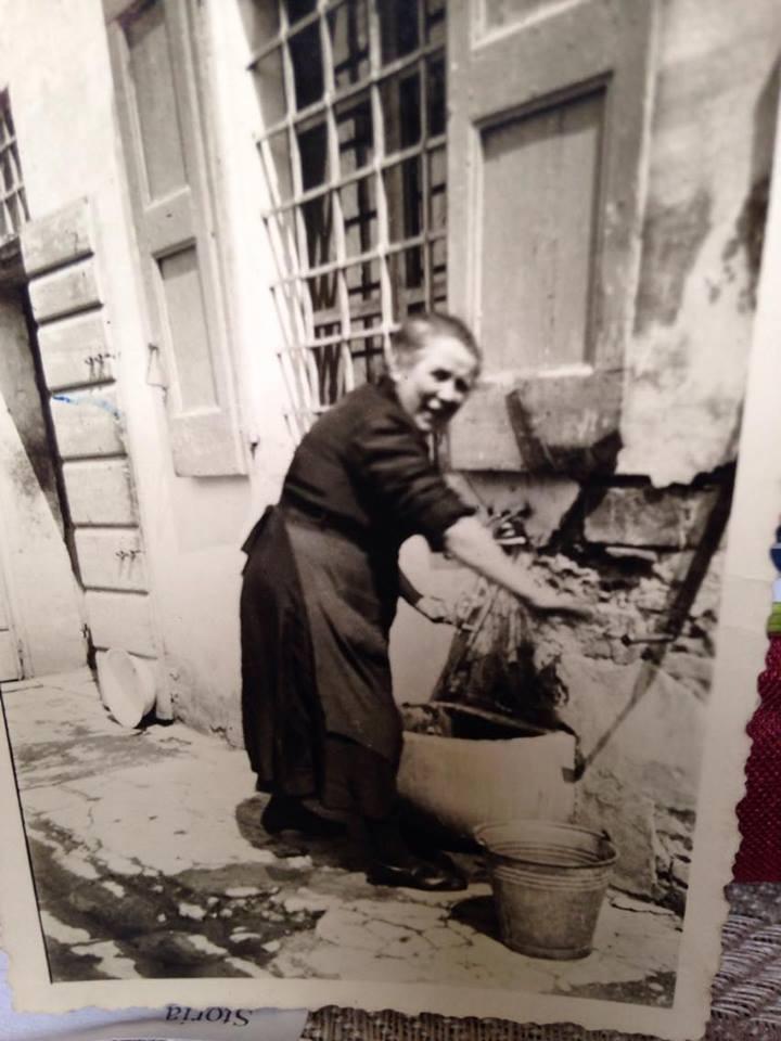 nonna-carolina-al-lavatoio