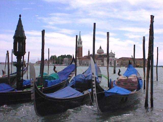 venezia-in-autunno