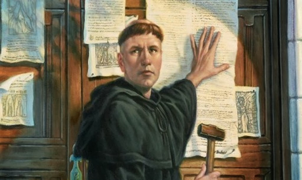 lutero-e-le-95-tesi