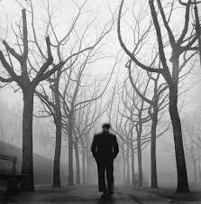solitudine-pasolini