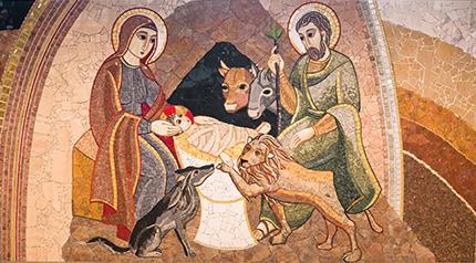 nativita-mosaico-washington