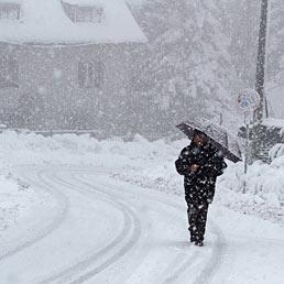 sotto-la-neve
