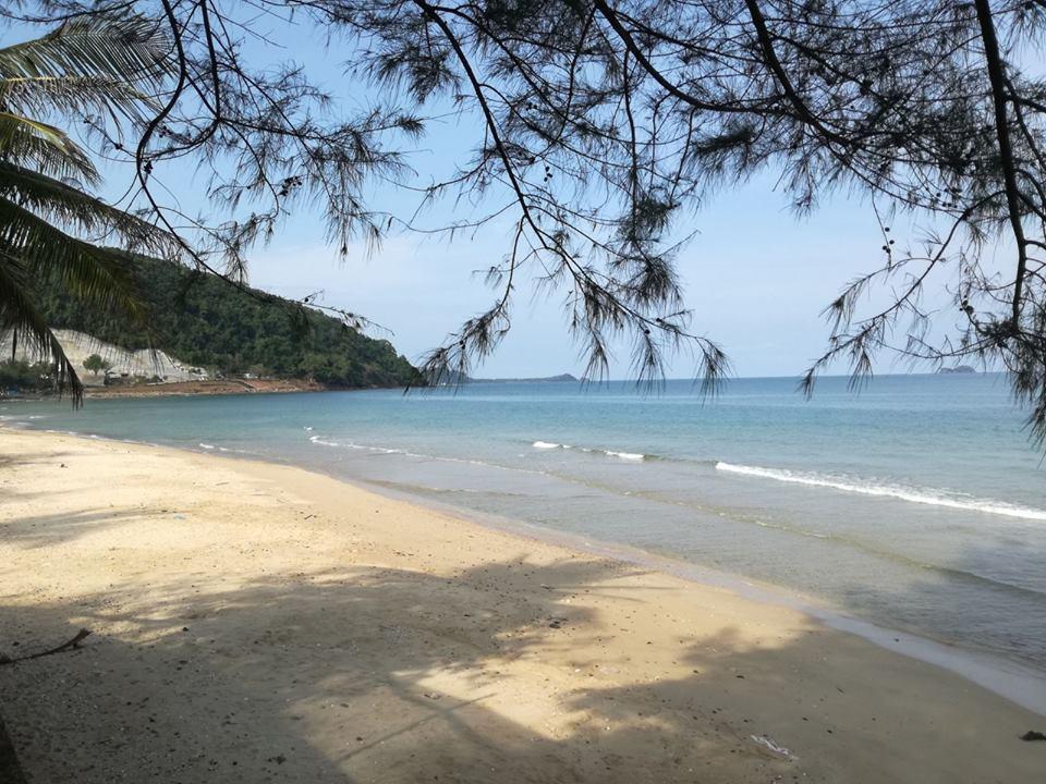 wp-phuket