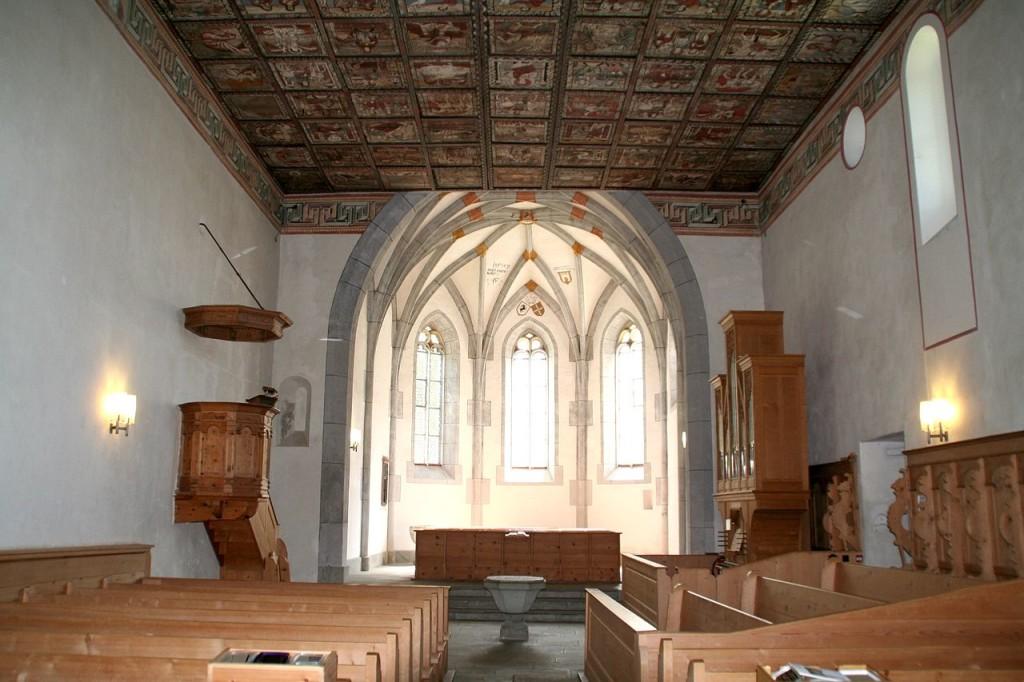 chiesa-protestante