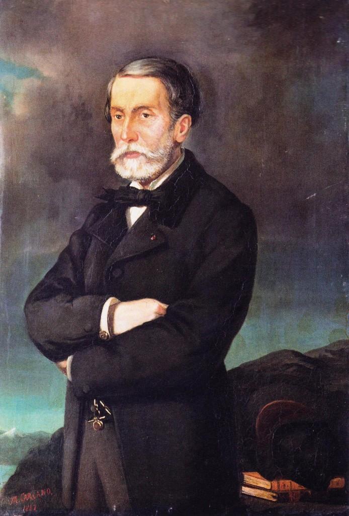 giulio-carcano-di-maria-carcano-18821
