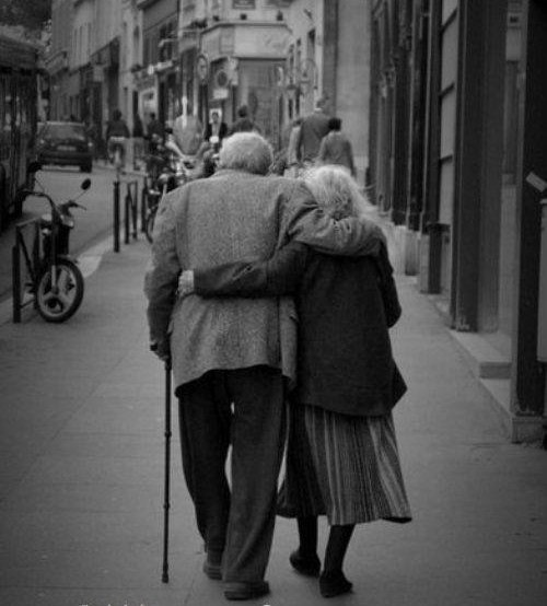 amore-tra-anziani