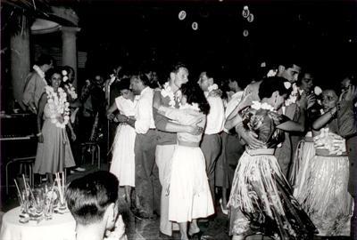ballo-anni-50