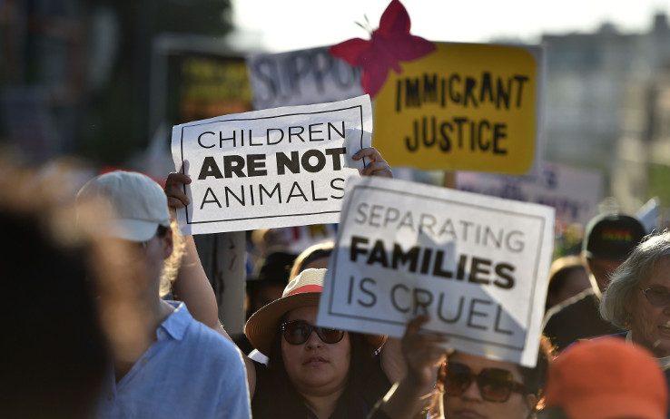 bambini-messicani-prigionier