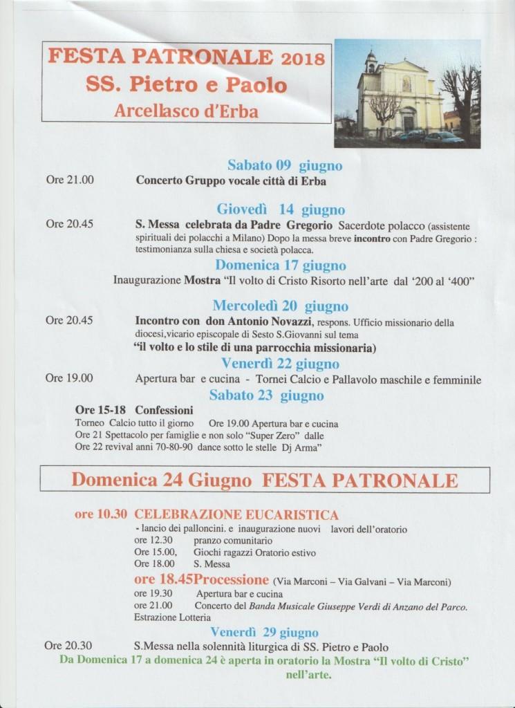 programma-festa-patronale-18-001