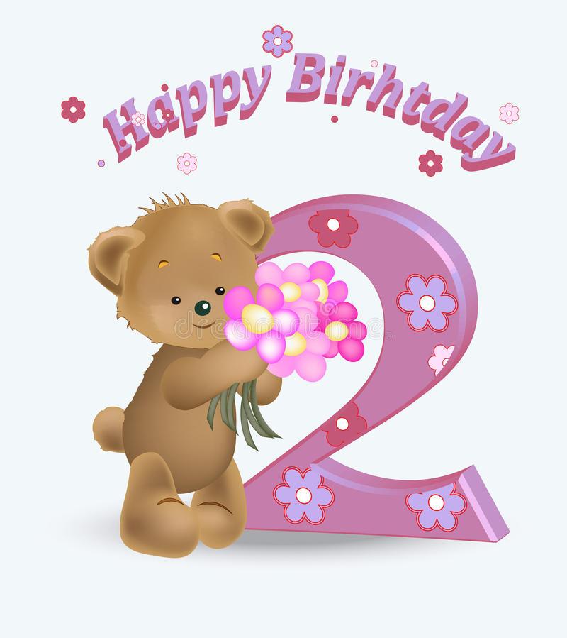 buon-compleanno-due-anni-69583996