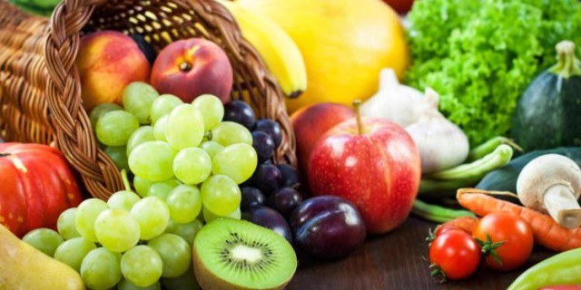 frutta-verdura-640x320