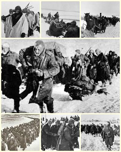 un-sergente-nella-neve