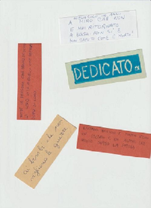 dediche-001