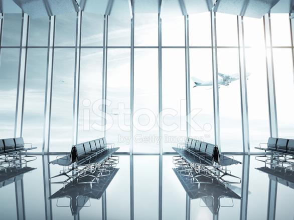 aeroporto-vuoto