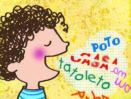 linguaggio-e-bambini