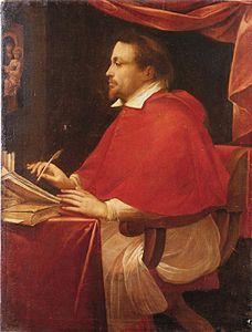 federico-borromeo-cardinal