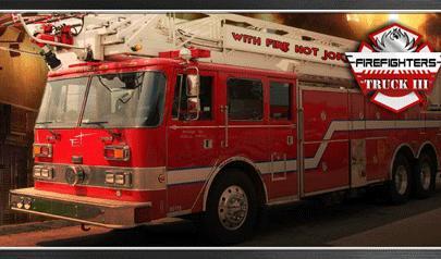 camion-dei-pompieri