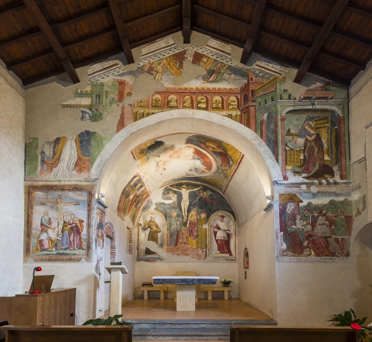 chiesa-di-s-bernardino