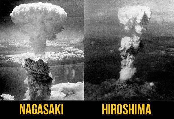 nagasaki-e-hiroshima