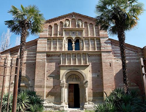 abbazia-di-vezzolano-facciata