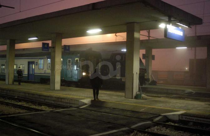 stazione-di-notte