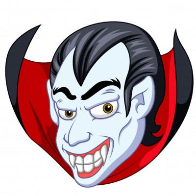 vampiro-disegno