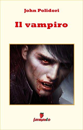 il-vampiro-3