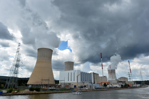 centrali-nucleari-tedesche