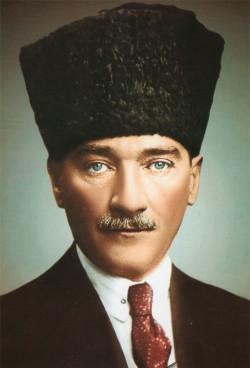 Mustafa_Kemal_Ataturk