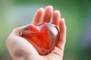 cuore-in-mano
